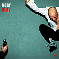 Moby - Play альбом