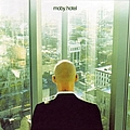 Moby - Hotel альбом
