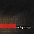 Moby - Songs 1993-1998 альбом