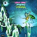 Uriah Heep - Demons and Wizards альбом