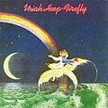 Uriah Heep - Firefly альбом