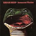 Uriah Heep - Innocent Victim альбом