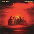 Uriah Heep - Sweet Freedom альбом