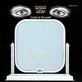 Uriah Heep - Look At Yourself альбом