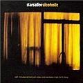 Starsailor - Alcoholic альбом