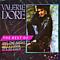 Valerie Dore - The Best of Valerie Dore album