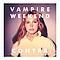 Vampire Weekend - Contra альбом