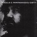 Vangelis - Earth альбом
