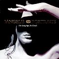 Vangelis - Portraits (So Long Ago, So Clear) альбом