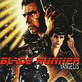 Vangelis - Blade Runner альбом