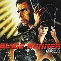 Vangelis - Blade Runner (performed by The New American Orchestra) альбом