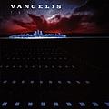 Vangelis - The City альбом