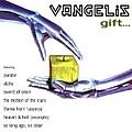 Vangelis - gift альбом