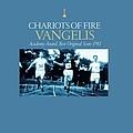 Vangelis - Chariots Of Fire альбом