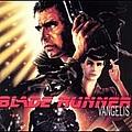 Vangelis - BladeRunner: Original Motion Picture Soundtrack альбом