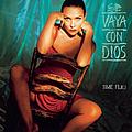 Vaya Con Dios - Time Flies album