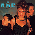 Vaya Con Dios - Night Owls album