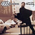 Monica - Miss Thang альбом