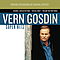 Vern Gosdin - Super Hits album