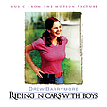 Vic Damone - Riding In Cars With Boys - Music From The Motion Picture album