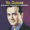 Vic Damone - 16 Most Requested Songs album