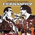 Vicente Fernandez - En Vivo Juntos Por Ultima Vez album