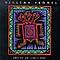 Violent Femmes - Add It Up: 1981-1993 альбом