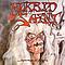 Morbid Saint - Spectrum Of Death альбом