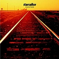 Starsailor - Love Is Here альбом