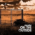Starsailor - On The Outside альбом