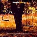 Starsailor - Lullaby альбом
