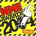 Starsailor - NME Awards 2004: Rare and Unreleased альбом