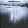 Starsailor - Goodsouls альбом