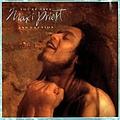 Maxi Priest - You're Safe album
