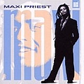 Maxi Priest - Maxi Priest album