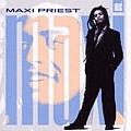 Maxi Priest - Maxi Priest альбом