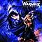 Warlock - Triumph And Agony album