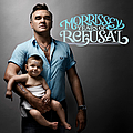 Morrissey - Years Of Refusal album