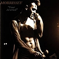 Morrissey - Your Arsenal album