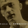 Morrissey - World Of Morrissey альбом