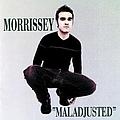 Morrissey - Maladjusted альбом