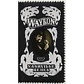 Waylon Jennings - Nashville Rebel album