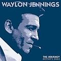 Waylon Jennings - The Journey - Destiny's Child: Destiny's Child album