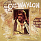 Waylon Jennings - Ol' Waylon album