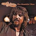 Waylon Jennings - The Ramblin' Man album