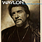 Waylon Jennings - Waymore's Blues (Part II) album