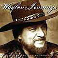 Waylon Jennings - The Complete MCA Recordings album