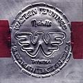 Waylon Jennings - Music Man / Black On Black album