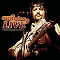 Waylon Jennings - Waylon Live album