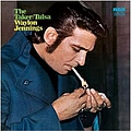 Waylon Jennings - The Taker/Tulsa/Honky Tonk Heroes album